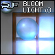 Bloom Light Technique V3 - ActiveDen Item for Sale