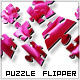 Puzzle Flipper - ActiveDen Item for Sale