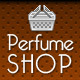 Fragrance Shop - ThemeForest Item for Sale