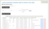 Download website template Newsletter System