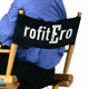 Rofitero