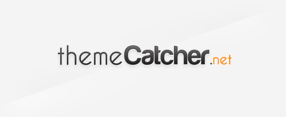 ThemeCatcher