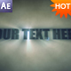 Amazing Opening Movie Title - VideoHive Item for Sale