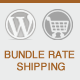 WP E-Commerce Bundle Rate Shipping Plugin - CodeCanyon Item for Sale