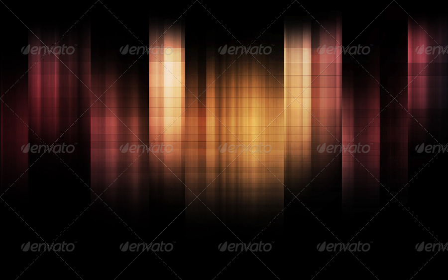 Massive Abstract Backgrounds