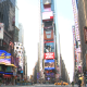 Time Square in New York. - VideoHive Item for Sale