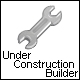 Under Construction Builder - CodeCanyon Item for Sale