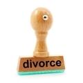 divorce - PhotoDune Item for Sale