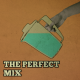 The Perfect Mix - Logo Reveal - VideoHive Item for Sale