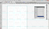 06_file_screenshot_outline.__thumbnail