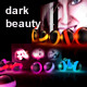 Dark Beauty HD - VideoHive Item for Sale