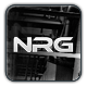 NRG Business Template Solution - ThemeForest Item for Sale