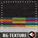 Subtle Texture - GraphicRiver Item for Sale