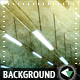 Urban Pack Backgrounds  - GraphicRiver Item for Sale