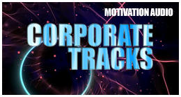 Corporate and Motivation