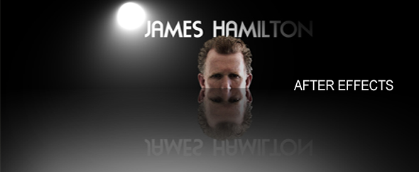 jameshamilton
