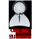 Online Support Chat System Complete Bundle - ActiveDen Item for Sale