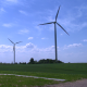 Wind Farm Overview - VideoHive Item for Sale
