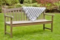 Wooden bench - PhotoDune Item for Sale