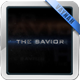 The Savior - Film trailer HD - VideoHive Item for Sale