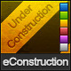 eConstruction - Under Construction Page - ThemeForest Item for Sale
