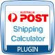 Jigoshop Australia Post Shipping Calculator - CodeCanyon Item for Sale