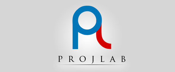 projLab