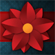 Valentines Day Slider 02-Graphicriver中文最全的素材分享平台
