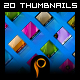 Thumbnails - GraphicRiver Item for Sale