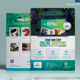 Product Promotional E-Commerce Business Flyers-Graphicriver中文最全的素材分享平台