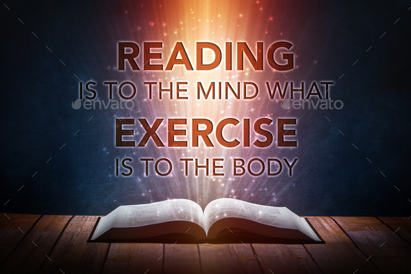 reading is to the mind like Head and mind idioms a head have a mind like a steel trap the girl told her boyfriend that she cannot read his mind and that he must tell her what he wants.