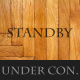 Standby - Under Construction & Coming Soon - ThemeForest Item for Sale