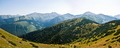 Panorama of Polish Tatra mountains - PhotoDune Item for Sale