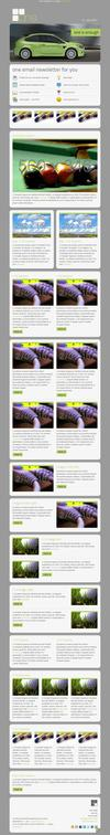 09_one-email-newsletter-with-template-builder-v08.__thumbnail