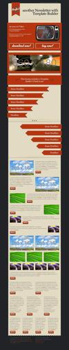 02_perfect-newsletter-with-template-builder-v01.__thumbnail