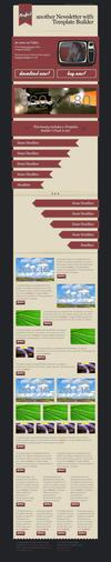 03_perfect-newsletter-with-template-builder-v02.__thumbnail