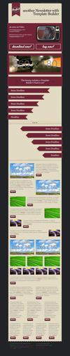 04_perfect-newsletter-with-template-builder-v03.__thumbnail