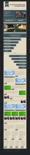 06_perfect-newsletter-with-template-builder-v05.__thumbnail