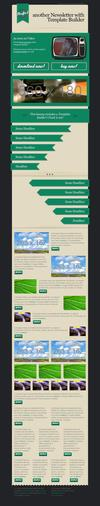 10_perfect-newsletter-with-template-builder-v09.__thumbnail