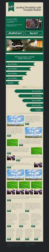 11_perfect-newsletter-with-template-builder-v10.__thumbnail