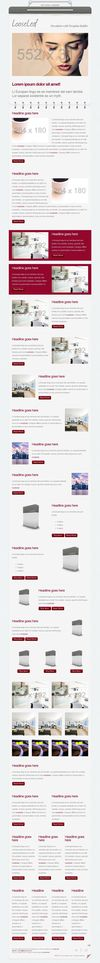 07_looseleaf-newsletter-with-template-builder_v06.__thumbnail