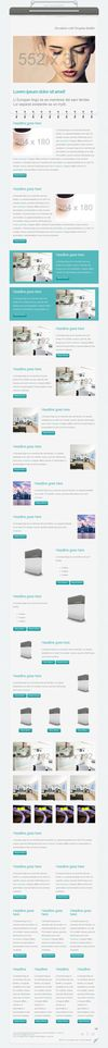 08_looseleaf-newsletter-with-template-builder_v07.__thumbnail