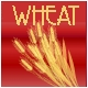 Wheat Ears Animation - ActiveDen Item for Sale