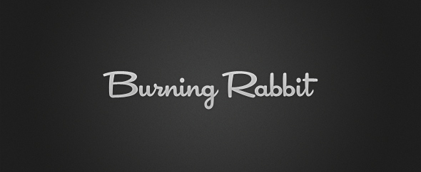 BurningRabbit