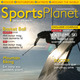 32 Pages Sports Magazine Version Three - GraphicRiver Item for Sale