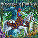 Horseback Fantasy - ActiveDen Item for Sale