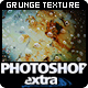 High Quality Greasy Grunge Texture - GraphicRiver Item for Sale