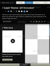 04_presentation-iphoneipadretinaresolutionguimobiledevicetabletinterfacegallerylayout.__thumbnail