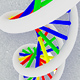 DNA Helix - GraphicRiver Item for Sale