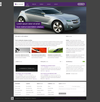 4_homepage-purple.__thumbnail
